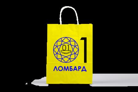01lombard bag