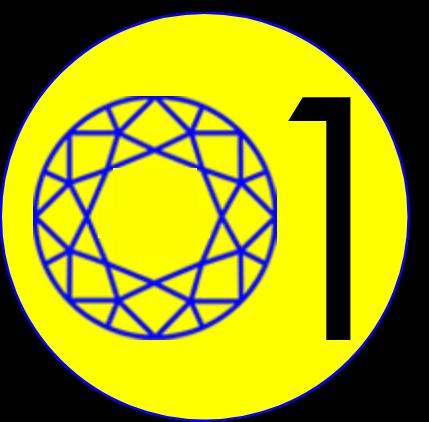 01Lombard.kz logo