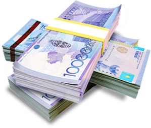 01lombard money