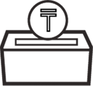 01lombard moneybox