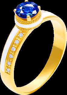 01lombard ring-big