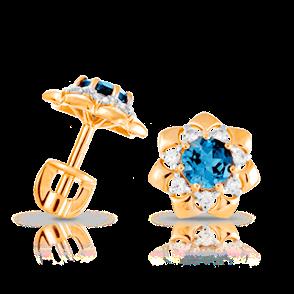 01lombard ring-small