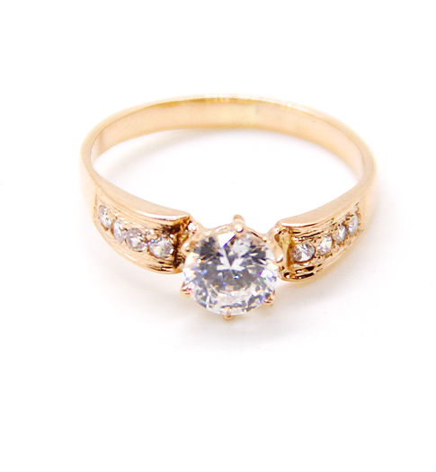 01lombard ring