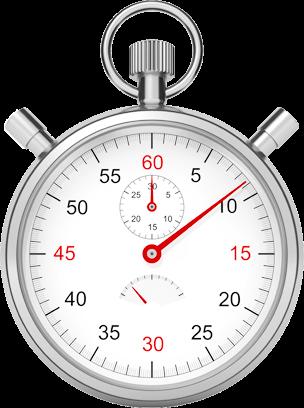 01lombard watch